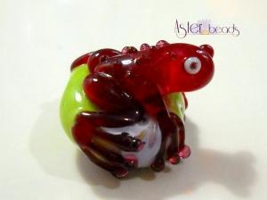 broscuta rosie b
